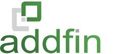Addfin